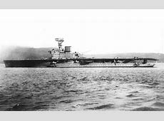 MaritimeQuest - HMS Hermes Page 5 Indian Navy Aircraft Carrier
