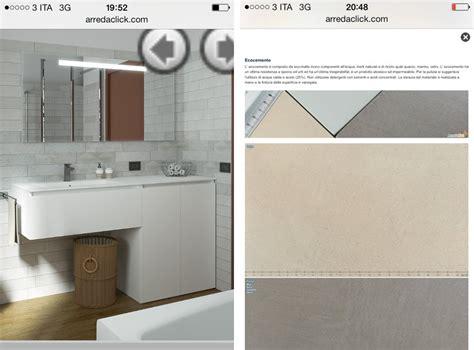 mobili bagno porta lavatrice arredaclick un mobile bagno con porta lavatrice in