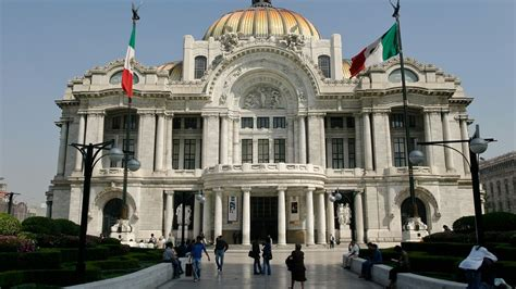 mexico city vacation packages 2017 book mexico city