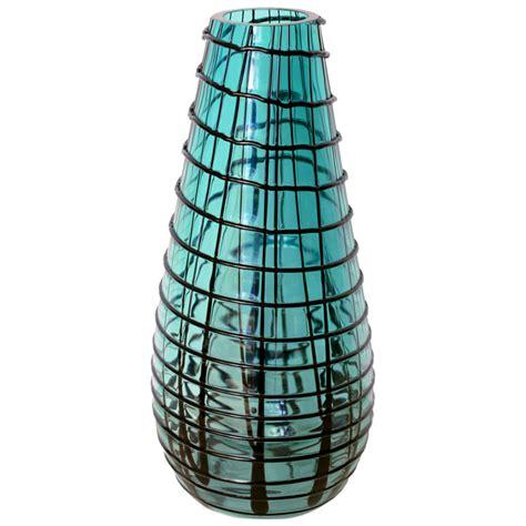 vasi moderni 50 vasi moderni per interni dal design particolare