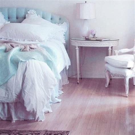 feminine bedroom 66 romantic and tender feminine bedroom design ideas