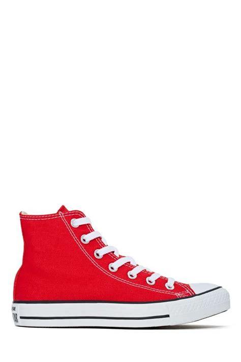 imagenes de zapatillas cool haas mejores 43 im 225 genes de zapatillas s 250 per cool en pinterest