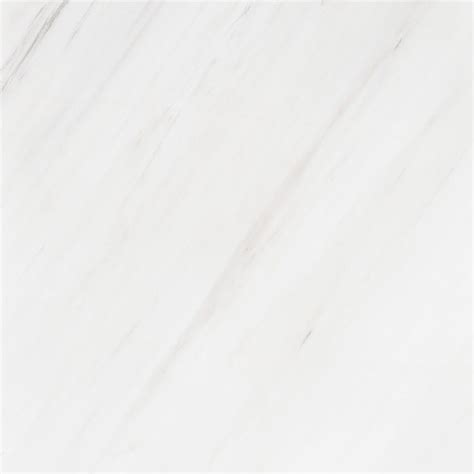 Metro Snow White Soft 60g snow white honed marble tiles 18x18 marble system inc