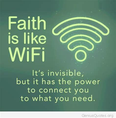 Faith Quotes Faith Quotes