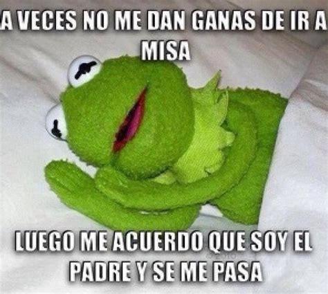 imagenes groseras de la rana la rana ren 233 y sus memes para compartir en facebook o
