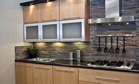 slate mosaic backsplash slate mosaic backsplash kitchen inspiration