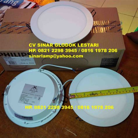 Lu Neon Tl 36 Watt harga lu t5 28 watt philips l ideas