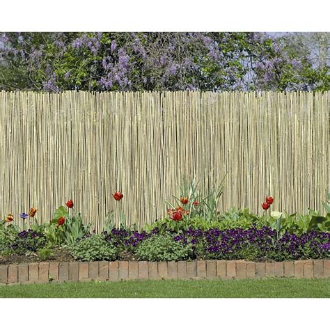 Landscape Edging Ace 1000 Images About Fence Ideas On Chain Link