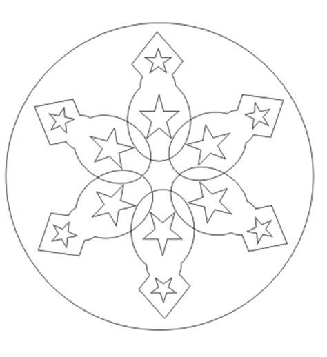 mandala zum malen sch 227 ne kostenlos ausdrucken f 227 r - Schöne Hütten Zum übernachten