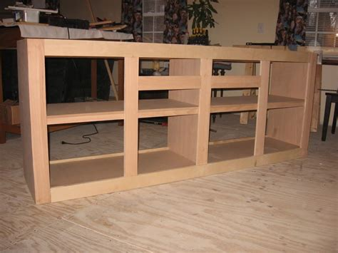 how to build kitchen base cabinets from scratch how to build kitchen cabinets from scratch home kitchen