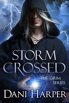 crossed the grim series books cover reveal crossed by