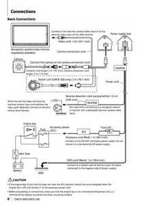 boyo backup wiring diagram backup