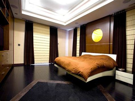 Bedroom Interior For Couples Modern And Bedrooms For New Couples Interior Design
