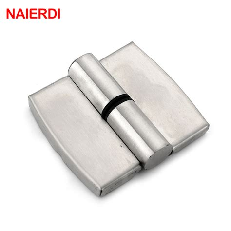 bathroom partition door hardware online get cheap bathroom partition hinges aliexpress com