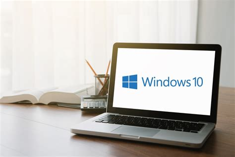 install windows 10 imac how to install windows 10 on a macbook