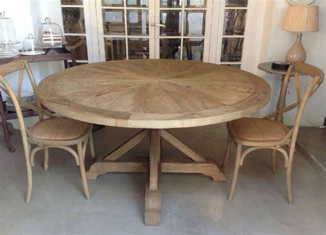 mesas de comedor redondas ikea mesa comedor redonda mosaico vilmupa