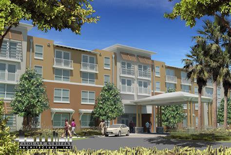 housing trust douglas gardens v