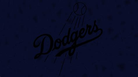 Lacrosse Wall Mural dodgers wallpaper new autocars news