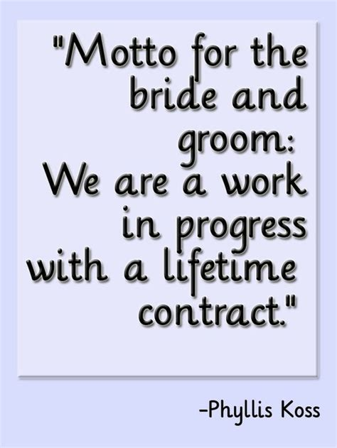 Wedding Quotes Groom To by Wedding Quotes For The Groom Quotesgram