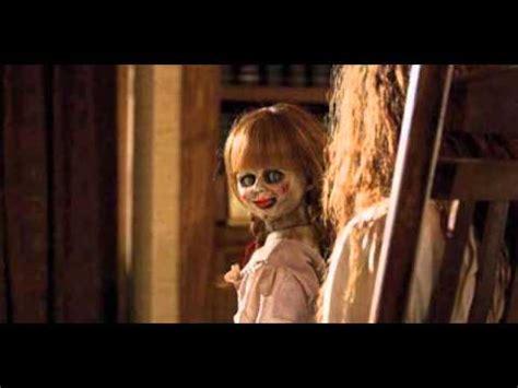 imagenes reales de la muñeca annabelle creepypastas annabelle la verdadera mu 241 eca de expediente