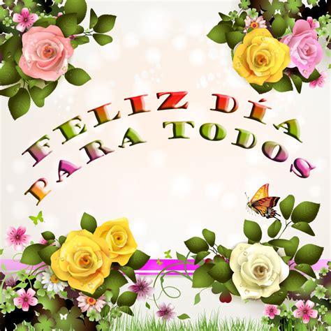 imagenes para whatsapp jueves banco de im 193 genes feliz jueves postales con flores y