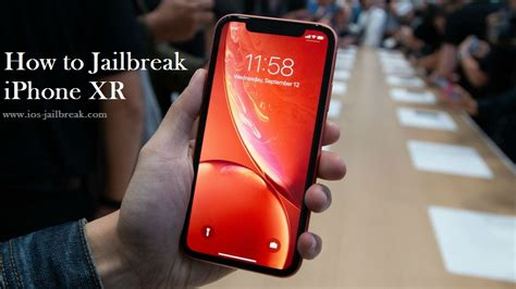 using unknown tool how to jailbreak iphone xr ios 12 0 2 to ios 12 1 jailbreak ios 12 official