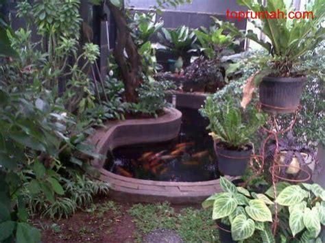 Jual Minyak Bulus Di Jakarta Barat rumah siap huni di lebak bulus cilandak barat harga murah
