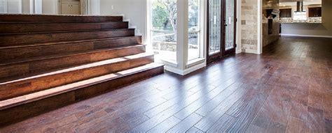 wood linoleum flooring flooring malaysia 100 armstrong