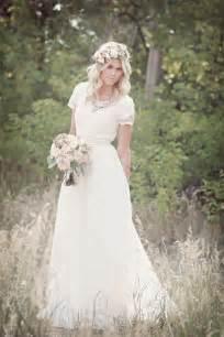 modest wedding dresses under 500 dresses trend