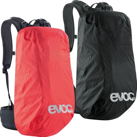 Ultima Raincover wiggle evoc raincover sleeve for evoc rucksacks 2013