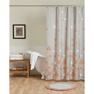 luxury fabric shower curtains uk 1468 best images about home decor ideas on pinterest