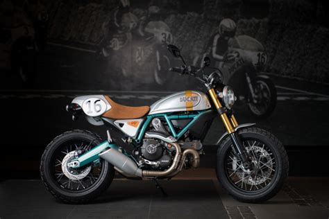 Limited Tangki Honda Win limited edition the ducati paul smart scrambler bike exif