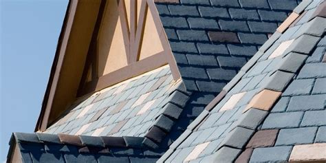 an epdm or rubber roof looks and feels like a best 25 rubber roofing ideas on rubber