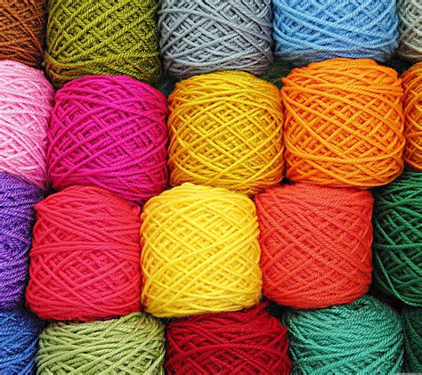 Benang Woll knitting wallpaper www pixshark images galleries with a bite