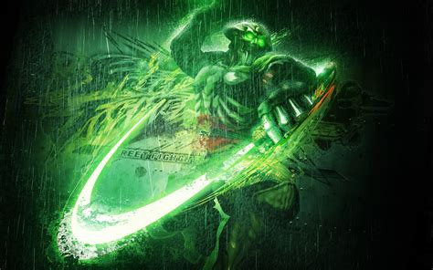yoshimitsu  tekken wallpapers hd wallpapers id