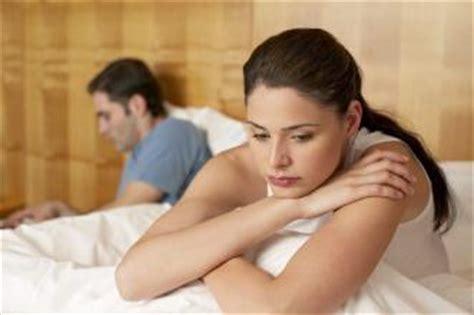 sex outside bedroom как повысить либидо у мужчин препараты повышающие либидо