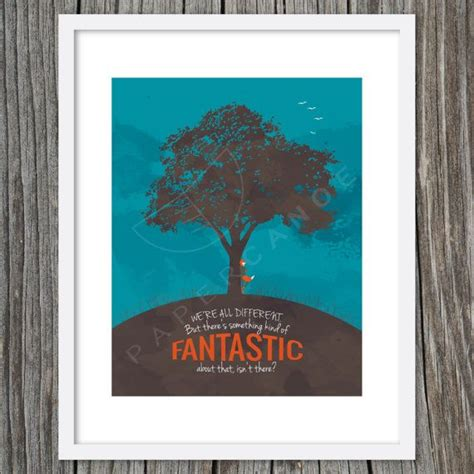 printable version of fantastic mr fox 17 best images about fantastic mr fox nursery for little