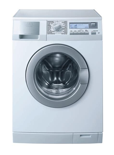 waschmaschine aeg öko lavamat im schleudergang zum sieg aeg electrolux lavamat 214 ko plus
