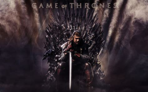 Galerry HBO Game of Thrones S 1 Ep 01 Winter Is Coming Images