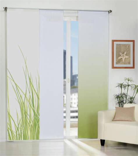 ikea panel curtain room divider divider astonishing hanging room dividers ikea