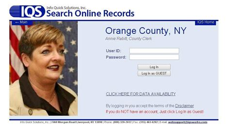 Property Records Orange County Search Orange County Property And Court Records