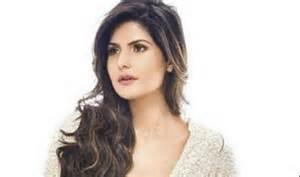 Zarine khan food binds the large khan family together india com