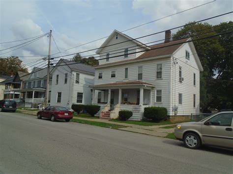 rooming houses market rooming houses meadville pennsylvania pa localdatabase