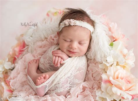 ideas for pictures 4 spring photo ideas for newborn photography