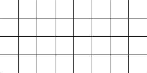grid pattern svg file pixel grid 4000x2000 svg wikimedia commons