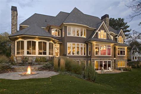 tony homes impressive sherwin williams tony taupe decorating