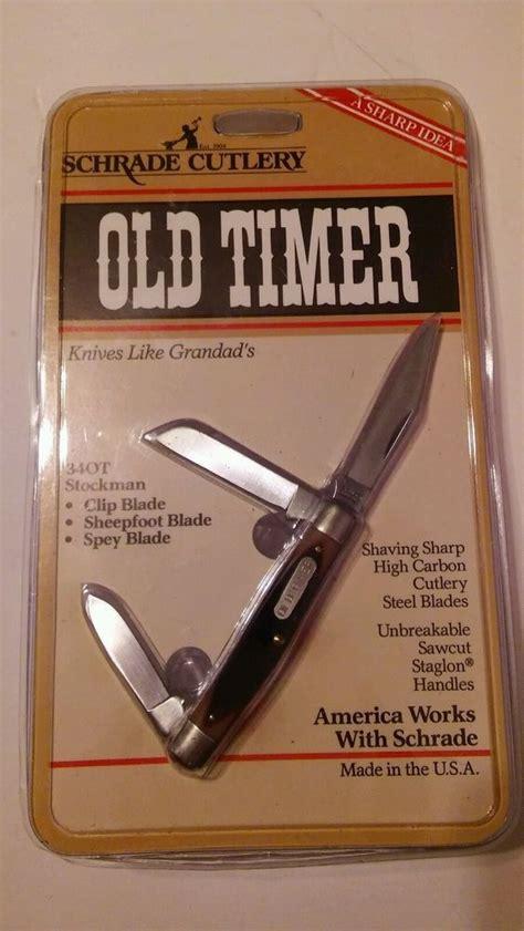 timer pocket knife 1000 ideas about timer pocket knife on