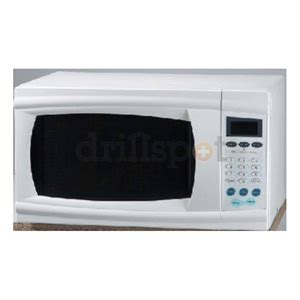 Microwave Galanz galanz microwave ovens microwave ovens