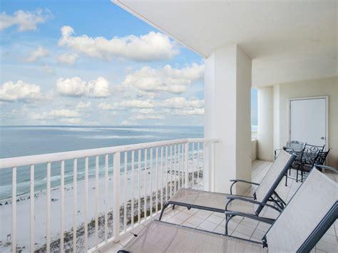 4 bedroom condos in gulf shores beach club resort gulf shores 4 bedroom condo vrbo