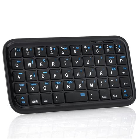 ios keyboard for android wholesale mini bluetooth keyboard portable keyboard from china